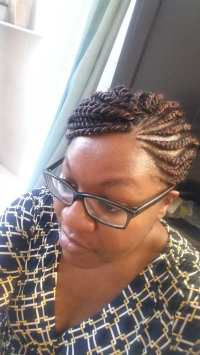 african braid euphoria detroit braid euphoria detroit ...