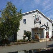 Kings Homestead - Home Decor - 3518 W Newport Rd, Ronks ...