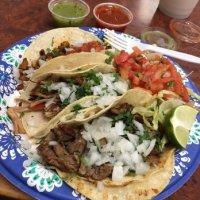 El Patio Mexican Restaurant - 44 Photos & 184 Reviews ...