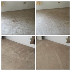 Carpet Cleaning In Honolulu Yelp