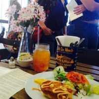 Photos for Sweet Dixie Kitchen | Yelp