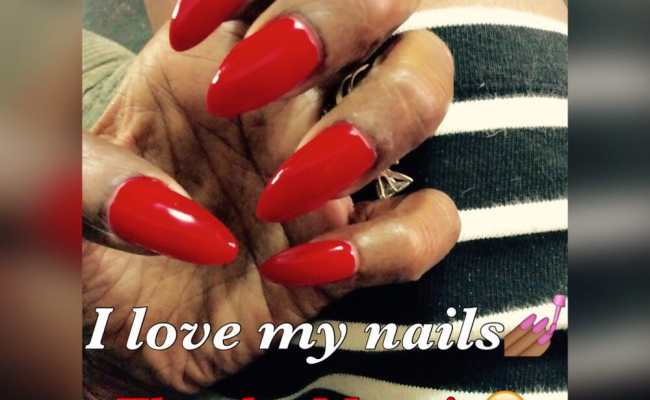 First Class Nails Spa Last Updated June 10 2017 94 Photos 78 Reviews Nail Salons