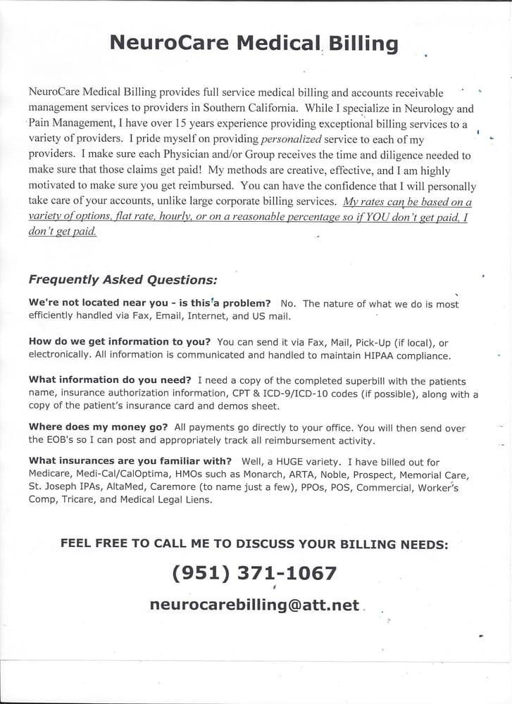 caloptima authorization request form - Pinephandshakeapp