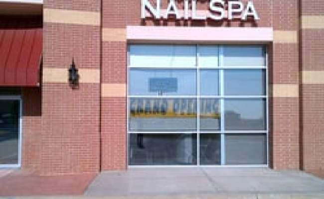 Timeless Nail Spa Closed Day Spas 9411 Preston Rd Frisco Tx Phone Number Yelp