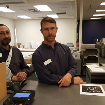 fedex office careers - Everything about news and tips
