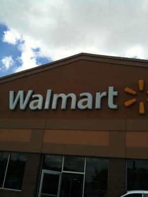 Walmart Supercenter 4542 Kenowa Ave SW Grandville, MI Garden Centers