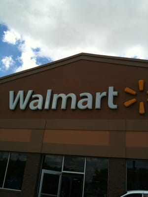 Walmart Supercenter 4542 Kenowa Ave Sw Grandville, MI Optical Goods