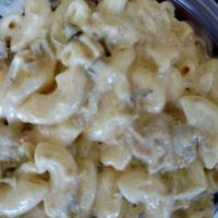 Cheeseboros Kitchen - American (Traditional) - 1080 ...