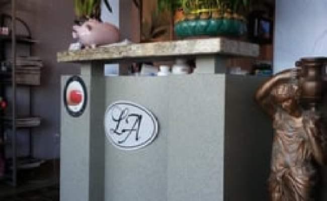 La Nail Spa 39 Photos 161 Reviews Nail Salons 4009 Lemmon Ave Oak Lawn Dallas Tx