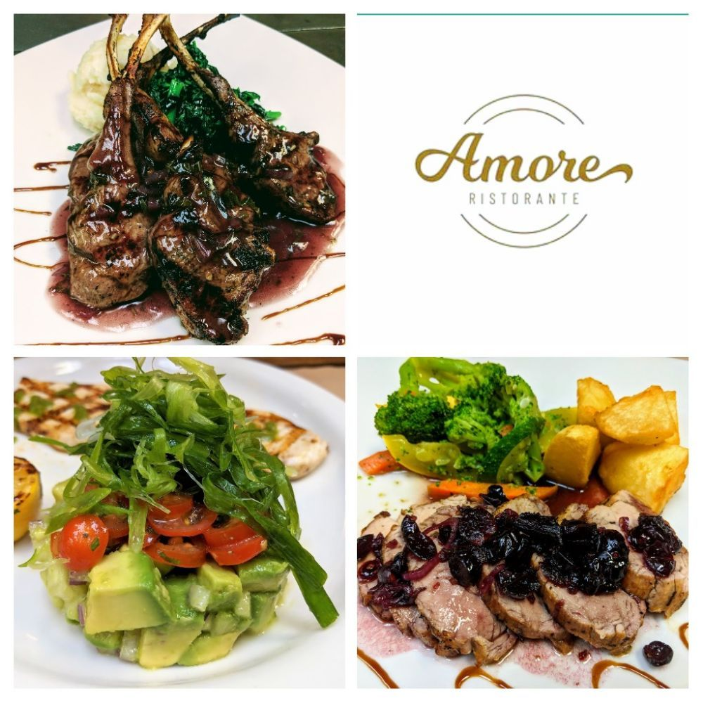 Amore Cucina Restaurant Wayne Nj Amore Ristorante 680 Photos 73 Reviews Italian 140 Rifle