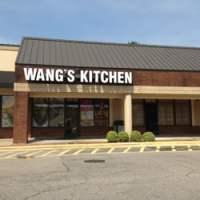 Wangs Kitchen Menu - Bestsciaticatreatments.com
