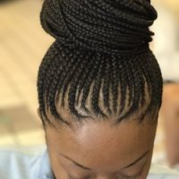 Lindas African Hair Braiding - 268 -  - 3665 Club ...