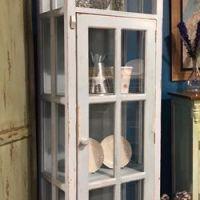 Sweetbriar - 28 Photos - Home Decor - 2301 Wade Hampton ...