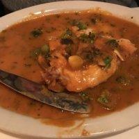 The Patio 3 Mexican Restaurant & Bar - CLOSED - 72 Photos ...