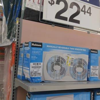 Walmart - 10 Photos  15 Reviews - Department Stores - 1740 Route 38