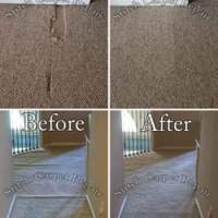 Stitch Carpet Repair - 24 Photos - Carpeting - Austin, TX ...