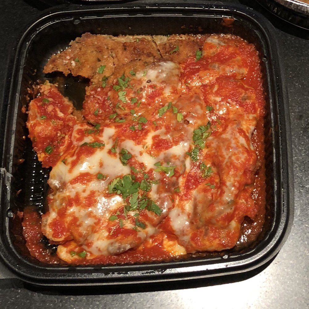 Cucina 355 Franklin Ave Nutley Nj Cucina 355 Order Food Online 117 Photos 159 Reviews