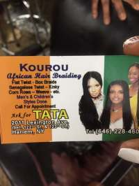 african hair braiding in harlem ny search results for ...