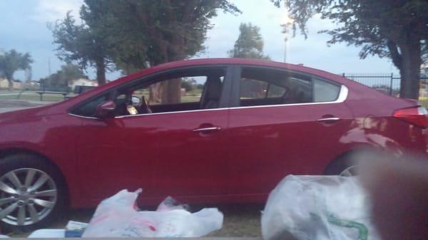 Basin Subaru 3917 W Wall St Midland, TX Auto Dealers - MapQuest