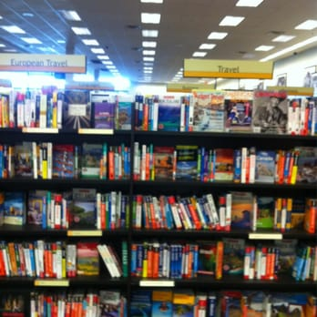 Books-A-Million - 14 Reviews - Bookstores - 6718 Charlotte Pike