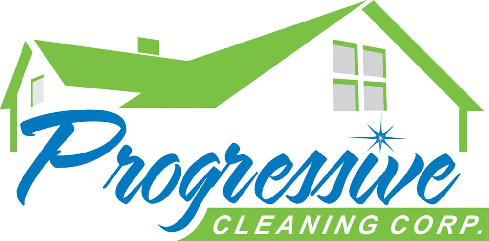 Progressive Cleaning - Home Cleaning - 3210 Memorial St ...