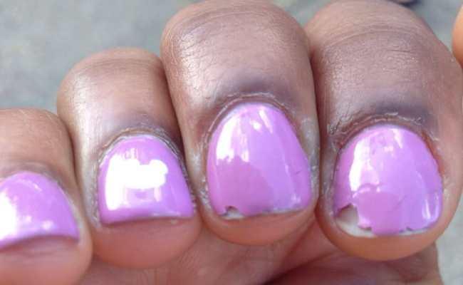 Pink Nails 33 Photos 68 Reviews Nail Salons 9830 S Cicero Ave Oak Lawn Il Phone