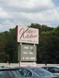Photos for Katie's Kitchen - Yelp