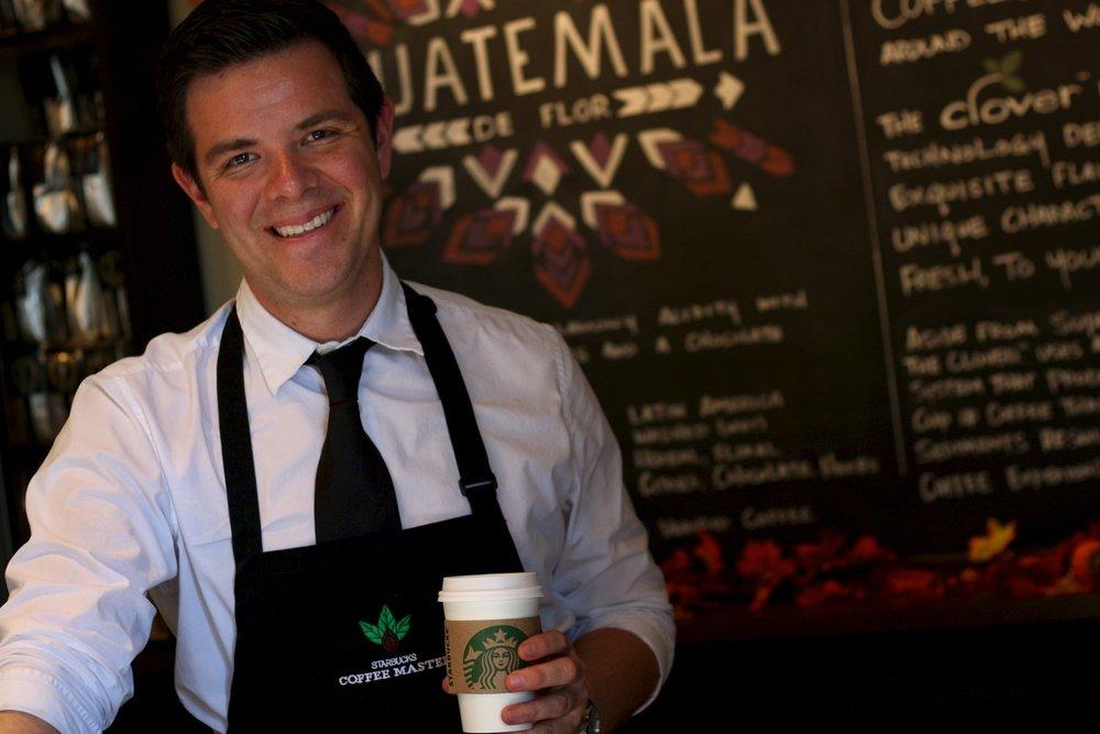 Starbucks - 56 Photos  56 Reviews - Coffee  Tea - 2700 W Coast Hwy - starbucks store manager