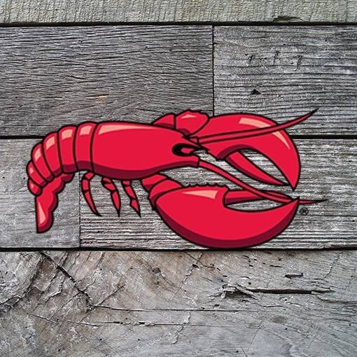 Red Lobster - Order Food Online - 83 Photos  69 Reviews - Seafood - lobster customer service