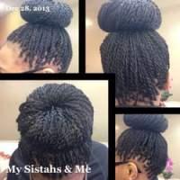 African hair braiders in detroit