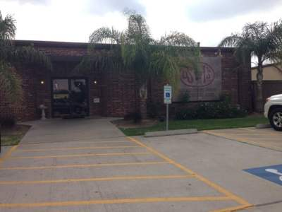 Asiel's Restaurant - 22 Photos - American (New) - Lake Jackson, TX - Reviews - Yelp