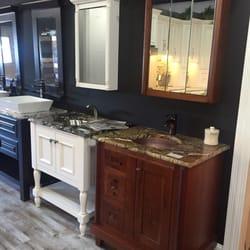 Gregory J Home Design Center - 14 Photos - Flooring - 520 Amherst St, Nashua, NH - Phone Number ...