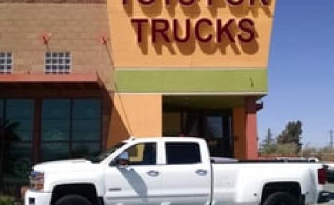 Toys For Trucks 13 Photos 23 Reviews Tires 11352