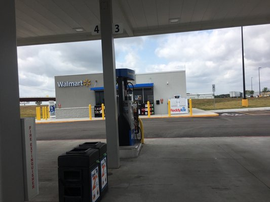 Walmart Supercenter 733 Sun Valley Blvd Hewitt, TX Nurseries - MapQuest