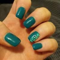 Celine Nail Spa - 424 Photos & 19 Reviews - Nail Salons ...