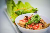 Siam Patio Thai Cuisine - Order Food Online - 645 Photos ...