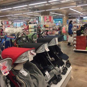 Buy Buy Baby - 17 Photos  23 Reviews - Baby Gear  Furniture - 850