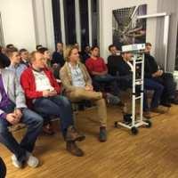 Bremen - Best of Bremen berseestadt - A Yelp List by ...
