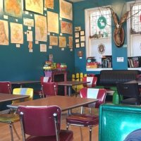 Jackalope Coffee & Tea House - 329 Photos & 275 Reviews ...