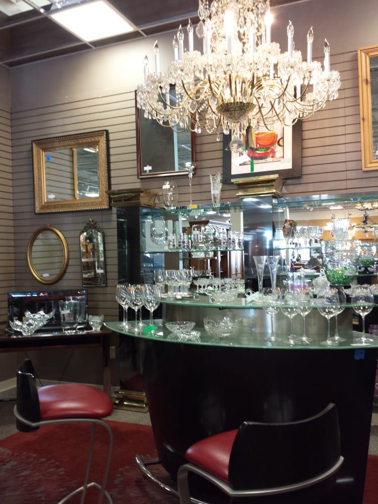 discount furniture stores cincinnati