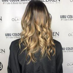 U B U Color Salon 1250 Photos 56 Reviews Hair Salons 2511 W