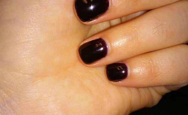 Lincoln Park After Dark By Opi Gel 32 Yelp