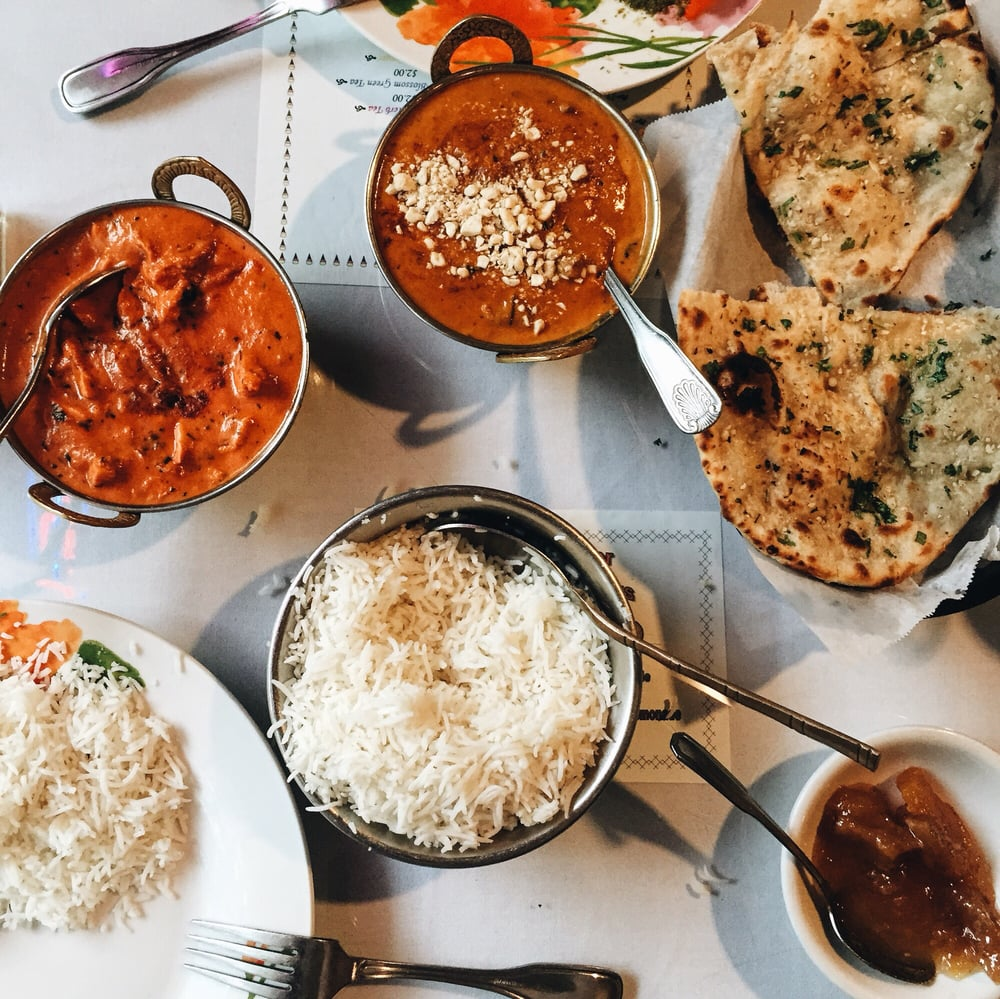 Cuisine India Great Cuisine Of India 34 Photos 178 Reviews Indian 9518