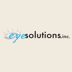 Photo Of Eye Solutions Ardmore Ok United States