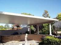 Photos for Bakersfield Patio Covers - Yelp