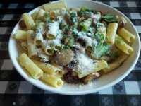 Barnellis Pasta Bowl - Italian Restaurants - Glendale ...