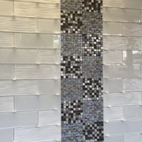 Tile Store Rockville | Tile Design Ideas