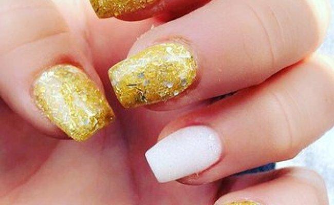 5 Star Nails Spa 21 Photos 21 Reviews Nail Salons 2730 Western Center Blvd Far North