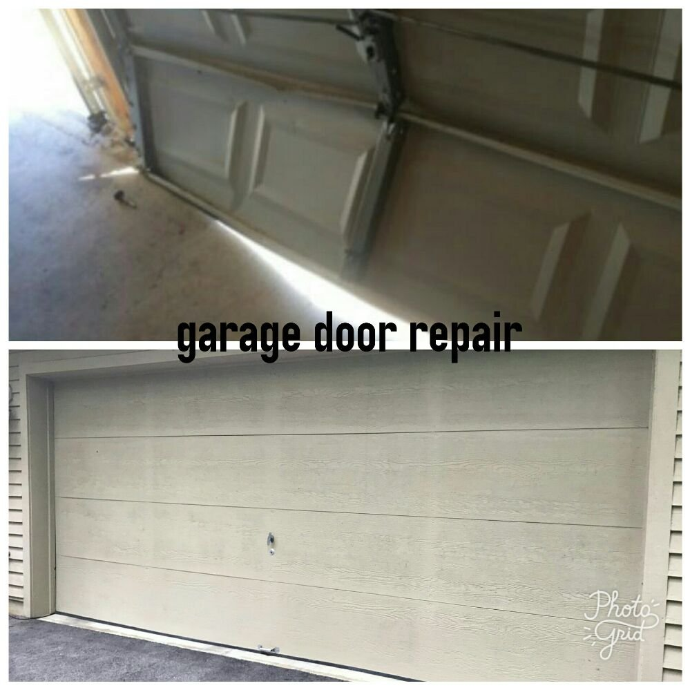Garage Door Repair Yelp Garage Door Repair Yelp