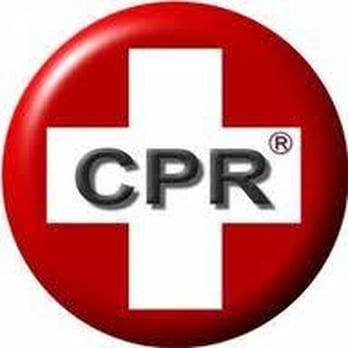 CPR Cell Phone Repair Tonawanda - 61 Photos  27 Reviews